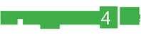 oregano4life Λογότυπο